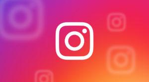 Instagram уверенно догоняет Facebook