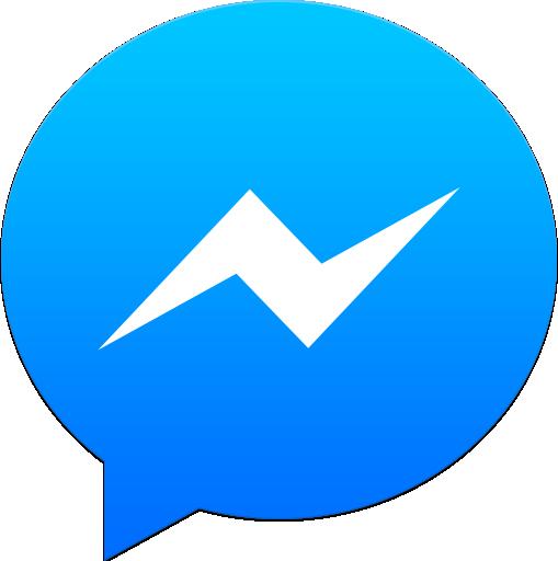 Реклама в Facebook Messenger