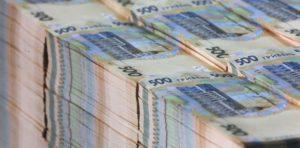 Рынок интернет-рекламы в Укриане в 1 полугодии 2018 г превысил 1 млрд грн